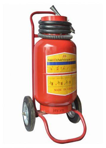 Hệ thống thiết bị báo cháy tự động